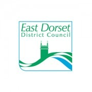 eastdorset