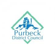 purbeck
