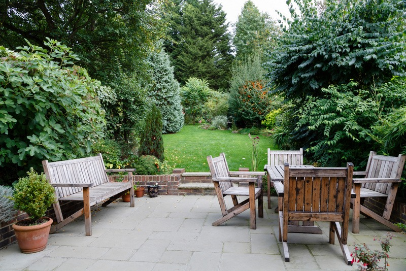 Garden Improvement Watson Ccs Environmental Cleaning Waste Pest Control Services Cleaning Bournemouth Poole Dorset