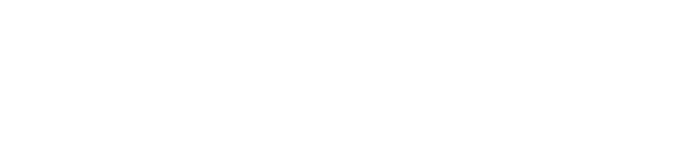 Watson CCS | Environmental, Cleaning, Waste & Pest Control Services – Cleaning Bournemouth, Poole, Dorset